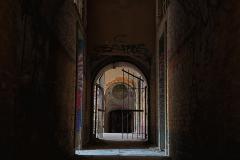 Fort de la Chartreuse