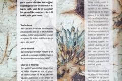 Grip op Creativiteit - Bart Siebelink