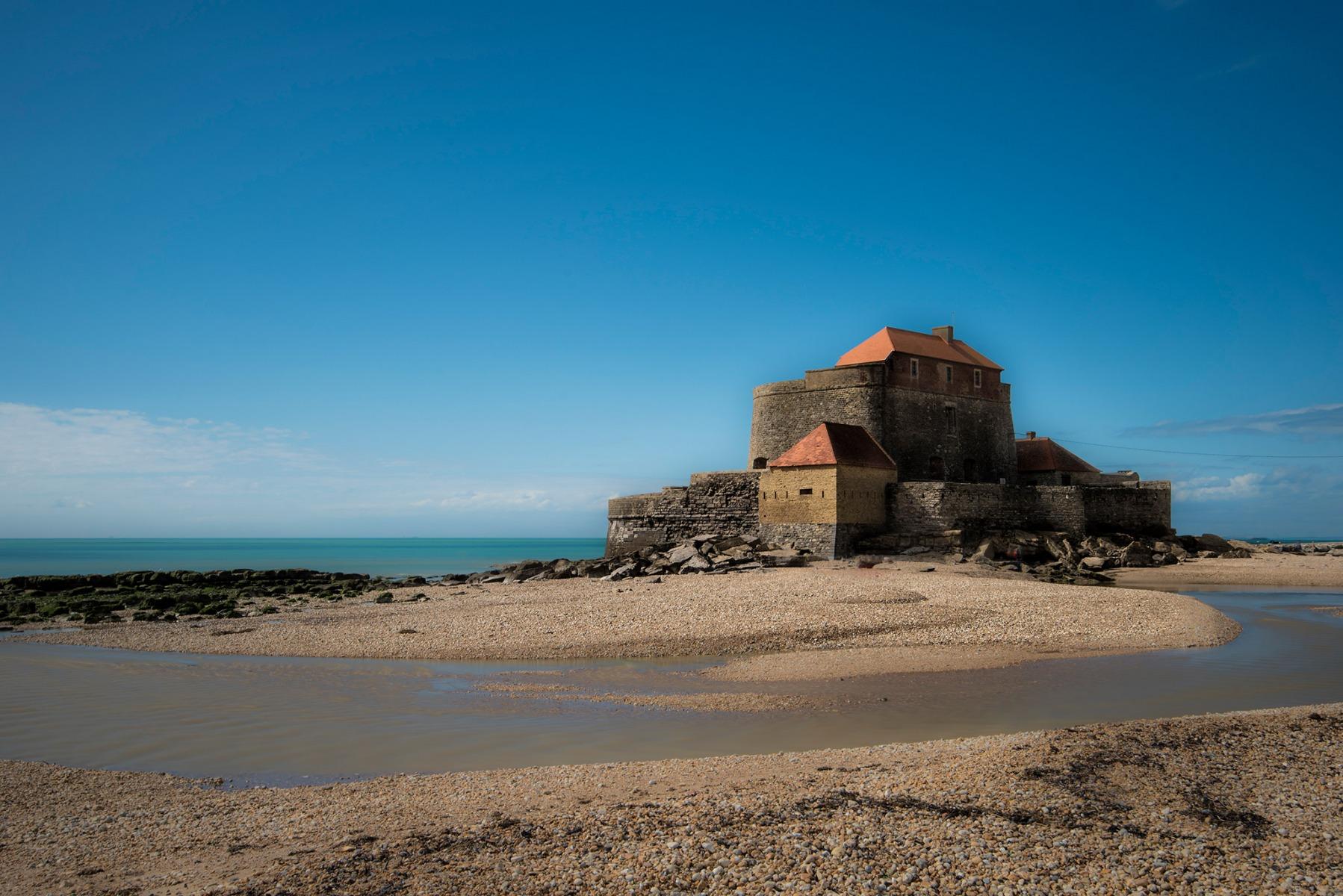 Fort-Mahon-Fort-dAmbleteuse