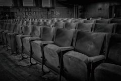 Theatre Jeusette